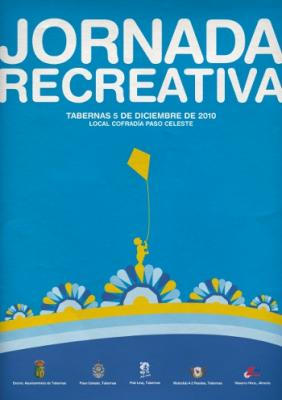 20101124140954-jornadarecreativagimp.jpg