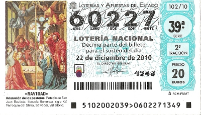 20101215203226-escanear0001.jpg