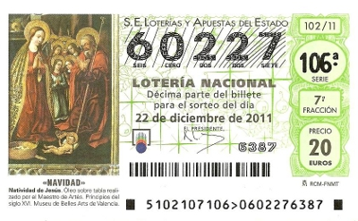 20110926232032-escanear0001.jpg