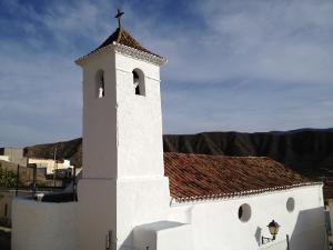 20130122024254-ermita-virgen-de-las-angustias-tabernas-3a.jpg