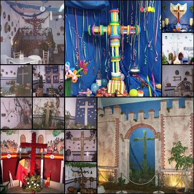 20130420005336-crucesdemayo.jpg