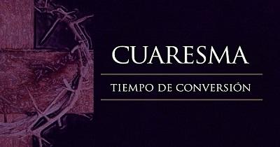 20160209192842-cuaresma.jpg