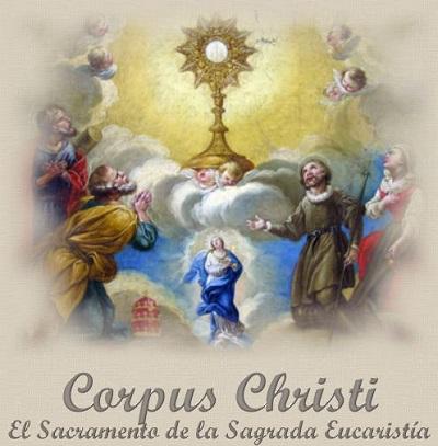 20160524192400-corpus-christi-3.jpg