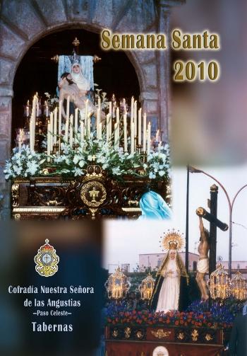 20100413184723-portada-celestes-2010-acoplada.jpg