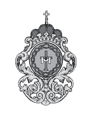 20130122160705-escudovirgendelasangustiastabernasa.jpg