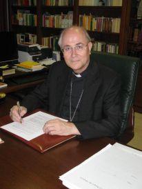 20130301161735-obispo.jpg