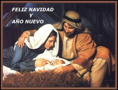20131222172050-nacimiento-de-jesus.jpg