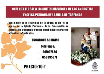 20140804121233-ofrenda20144.png