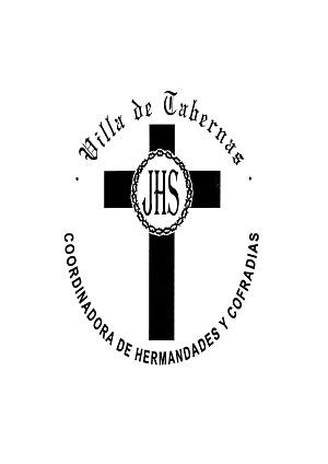 20170316150323-logo-cofradias.jpeg