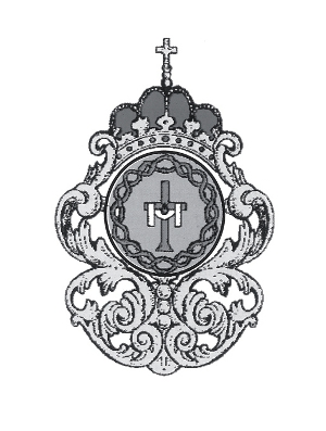 20170407194014-20130122160705-escudovirgendelasangustiastabernasa.jpg