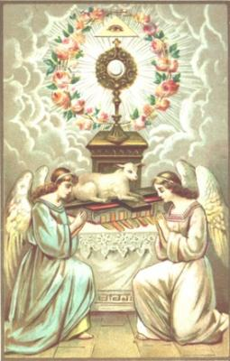 20170615131336-ss.-sacramento-1.jpg