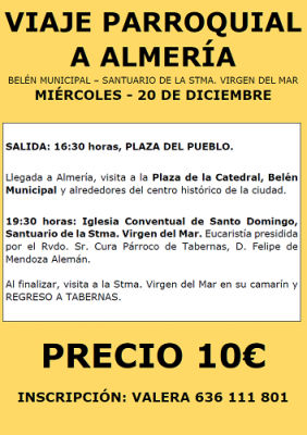 20171226103842-viaje-parroquial.png